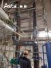 VIP Soojus OÜ Тепловое оборудование, сантехника, канализация