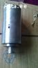 Высокооборотный мотор СШ-72А до 67700 об/мин 100W