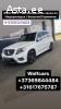 WOLFCarS - автомобили на заказ из Нидерландов / Бельгии/Герм