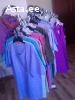 Женские блузки XL,XXL,XXXL разного цвета х/б