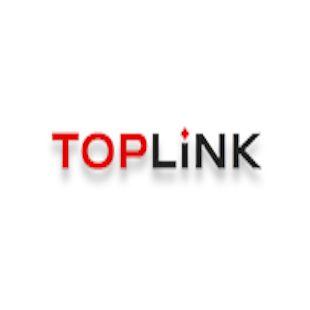 Toplink OÜ - создание сайтов, интернет реклама